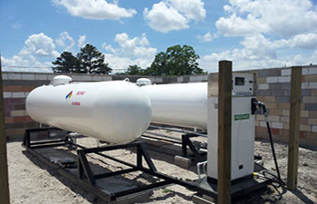 Propane Gas Services Nc Pa Diversified Energy