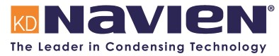 14-NAVIEN Logo w Tagline sm