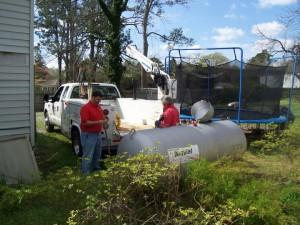 residential-storage-tank