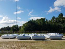 Diversified Energy - Storage Tanks