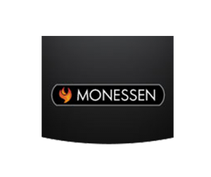 Monessen Hearth Vent Free Heating Products Diversified