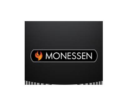 monessen-hearth