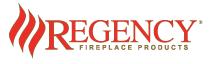 regencyfire