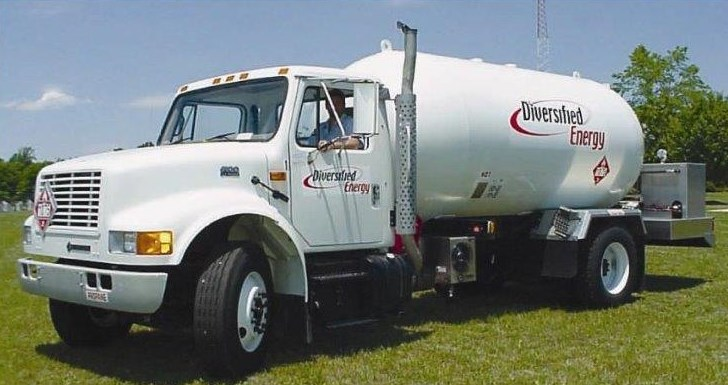 residential-truck