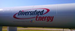 Diversified Energy - Propane Storage