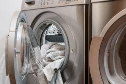 Diversified Energy - Propane Dryer