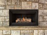 Diversified Energy - Fireplace Insert