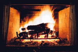 Diversified Energy carries top brand fireplace inserts